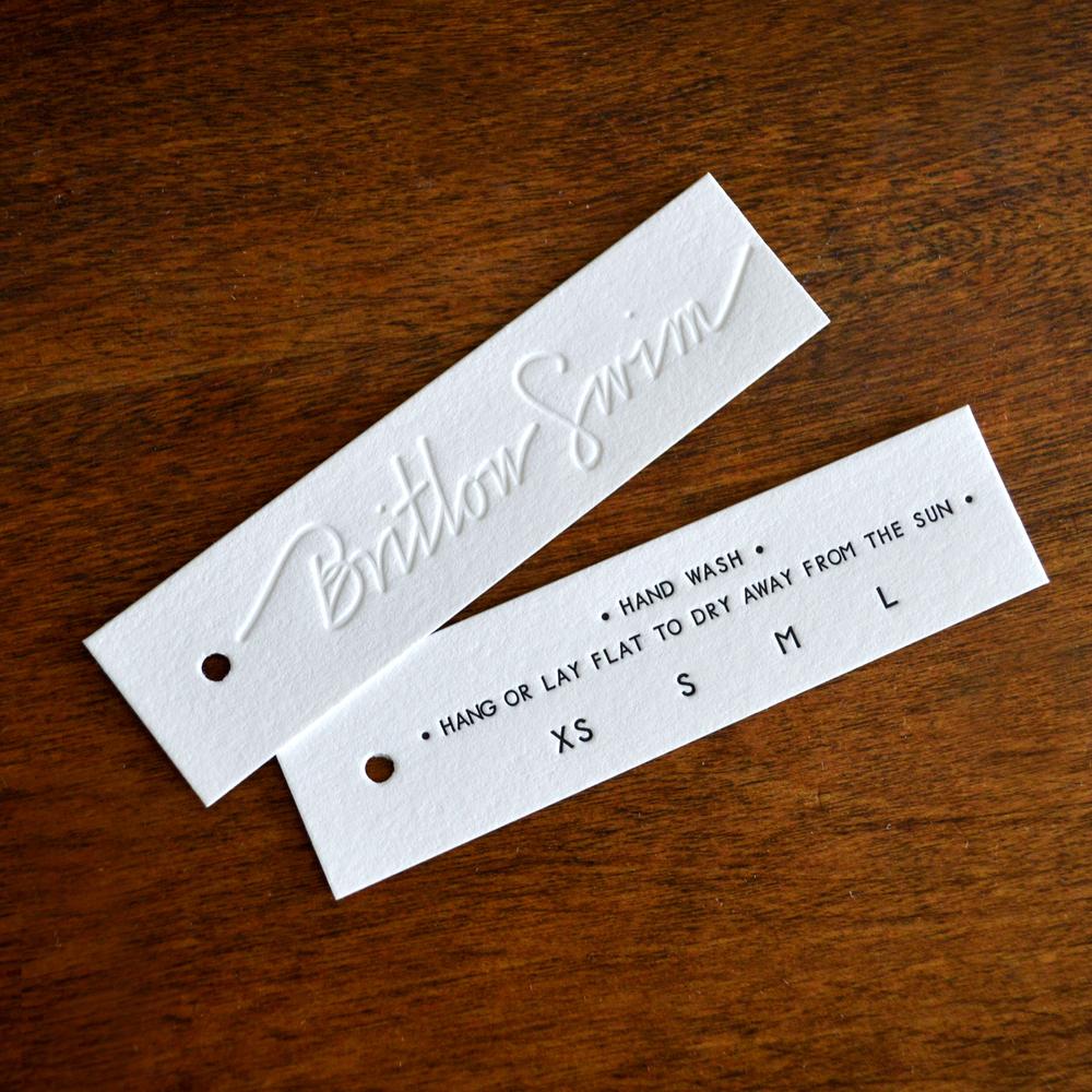 britlow-4 swimsuit hangtag letterpress.jpg
