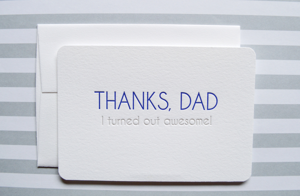 fathers day thanks dad letterpress card 1.jpg