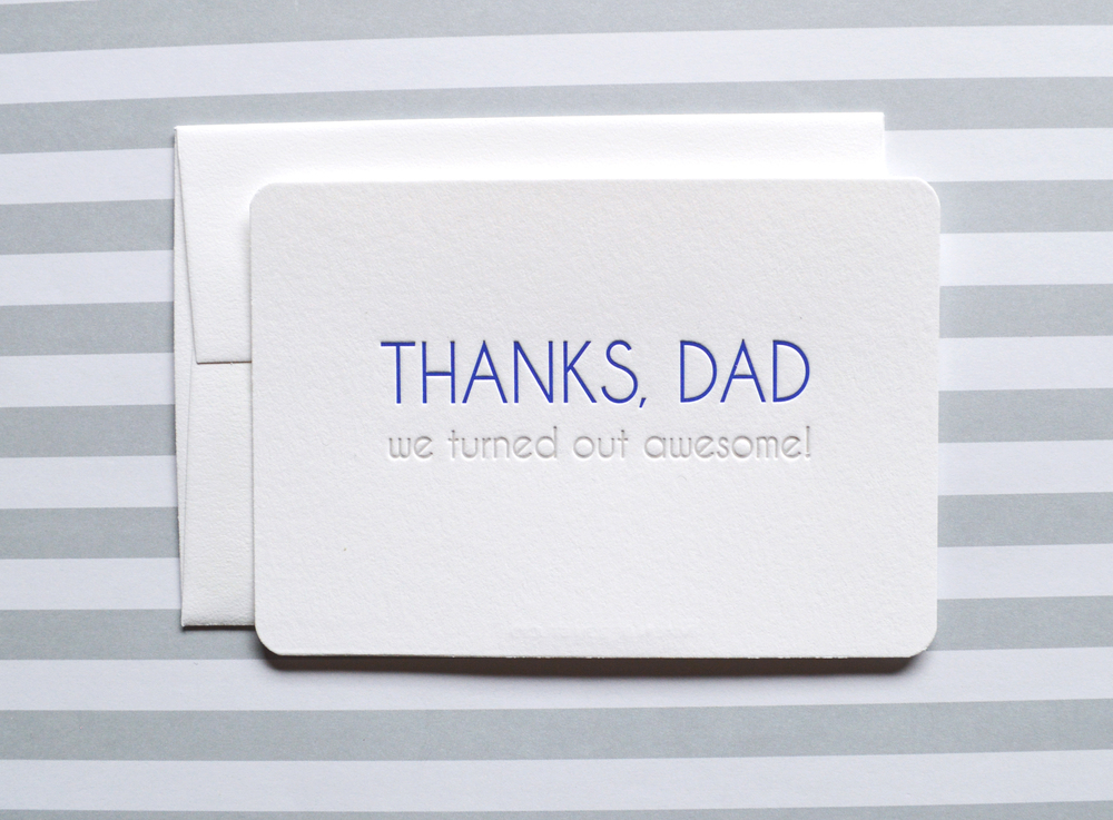 fathers day thanks dad letterpress card 3.jpg