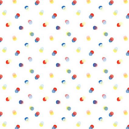 spot dot 6.png