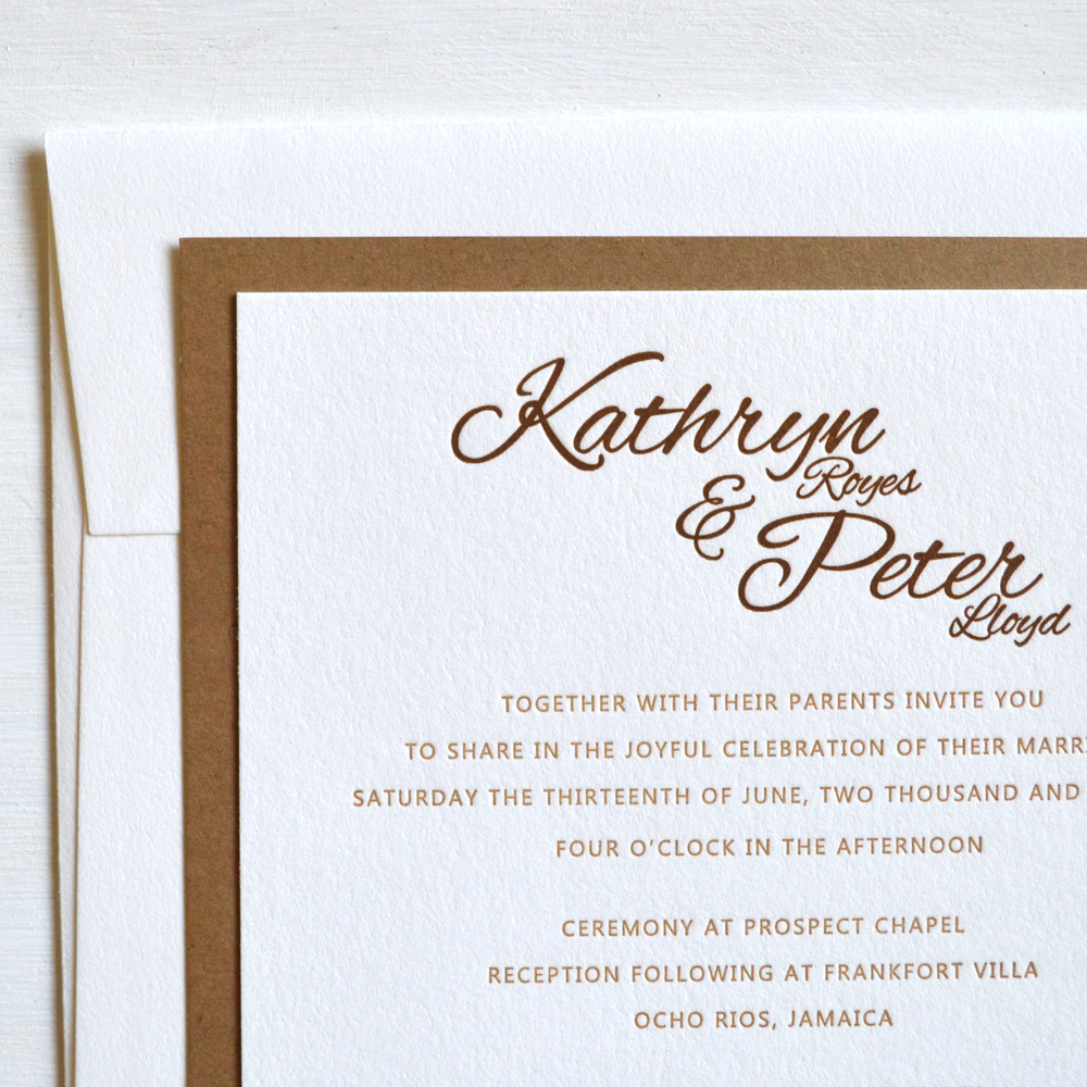 K&P letterpress wedding invitation 4.jpg