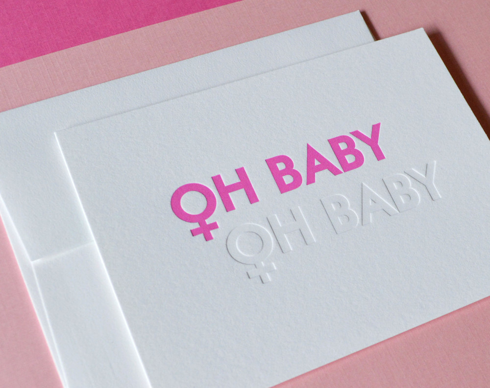 oh baby baby pink 2.jpg