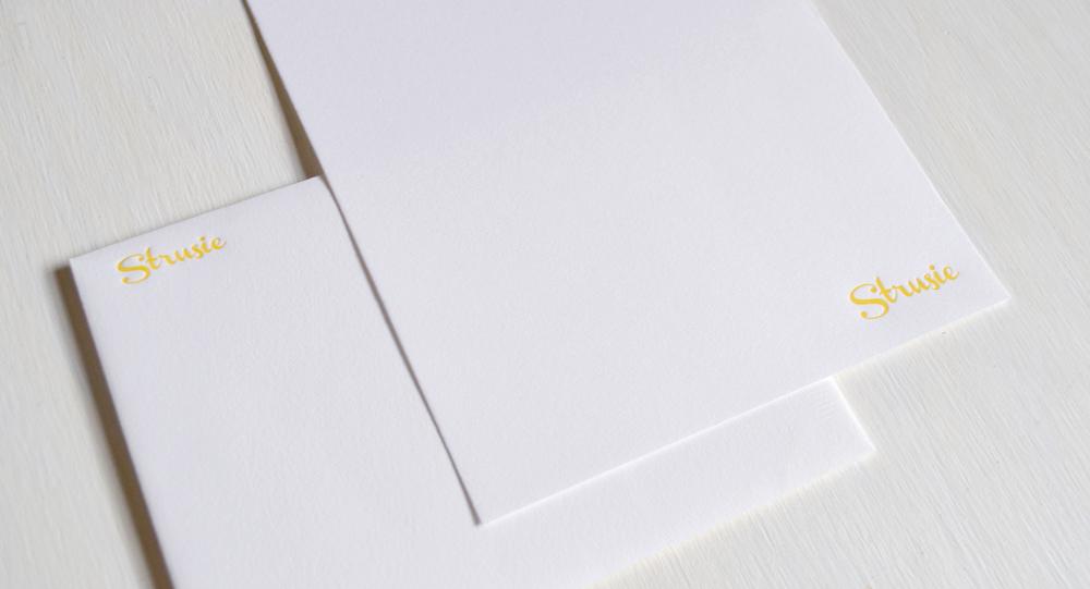 Strusie Personal Letterpress stationery 2.jpg