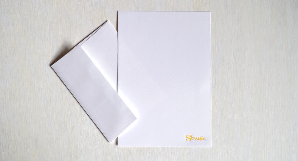 Strusie Personal Letterpress stationery 3.jpg
