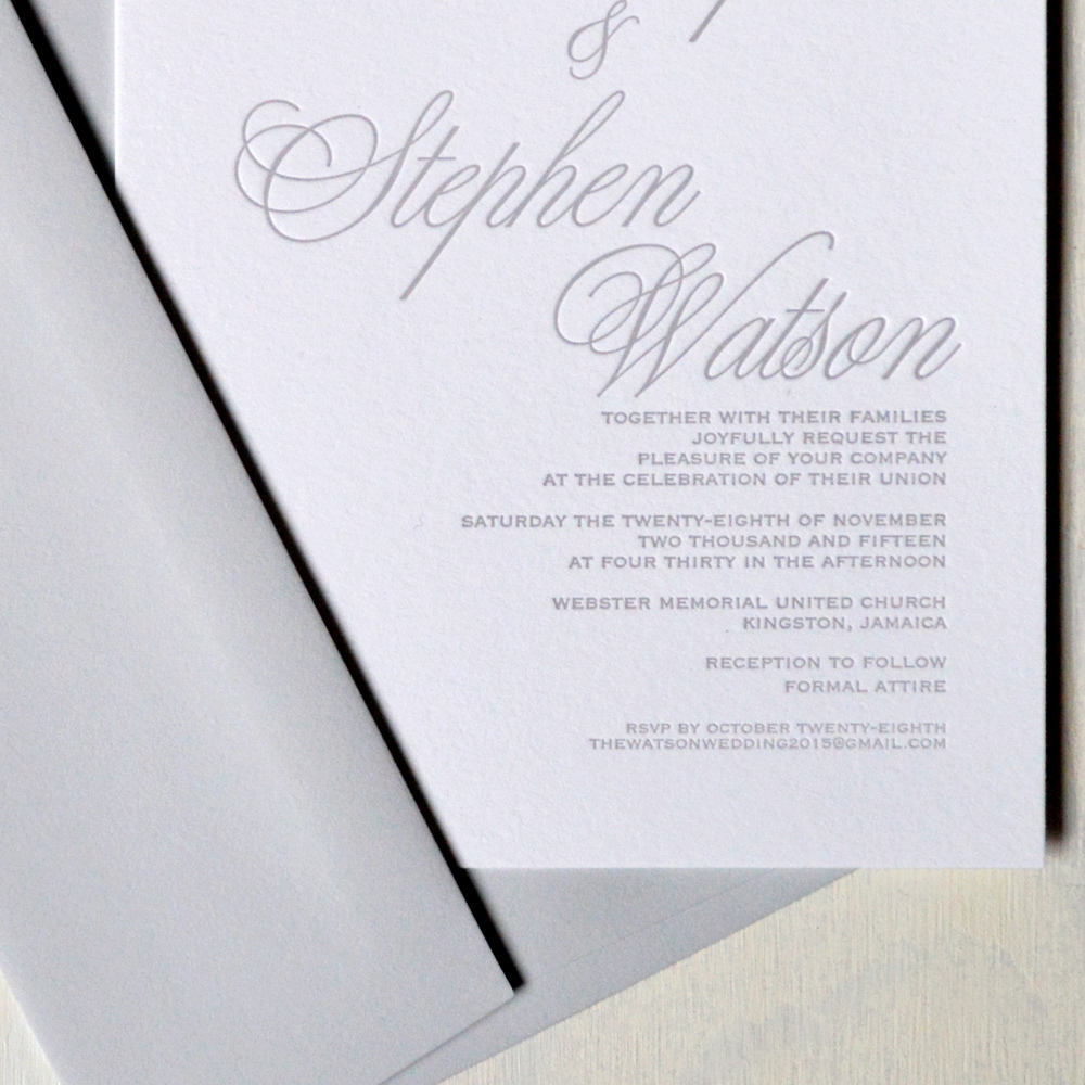 N&S Letterpress wedding invitation 3.jpg