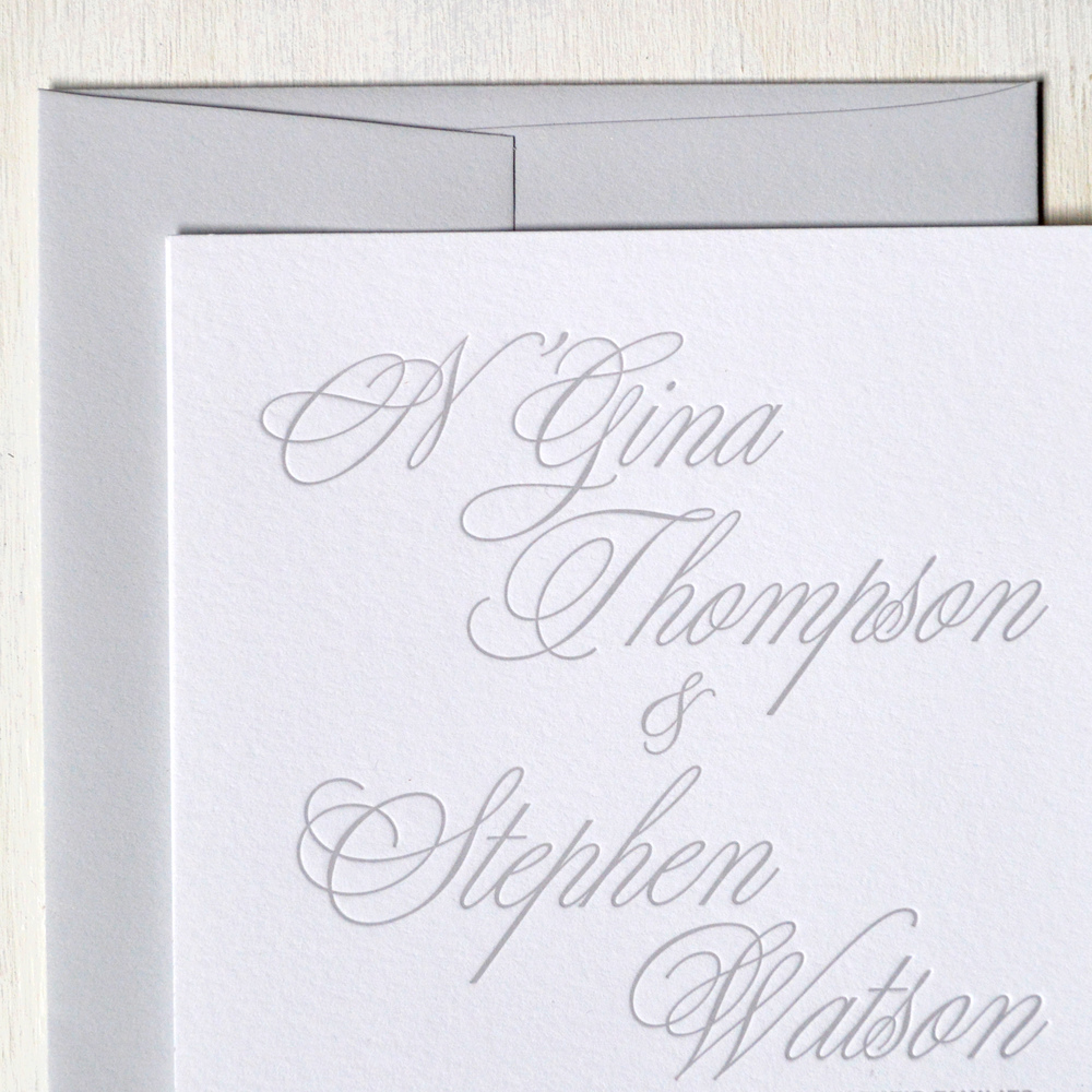 N&S Letterpress wedding invitation 2.jpg