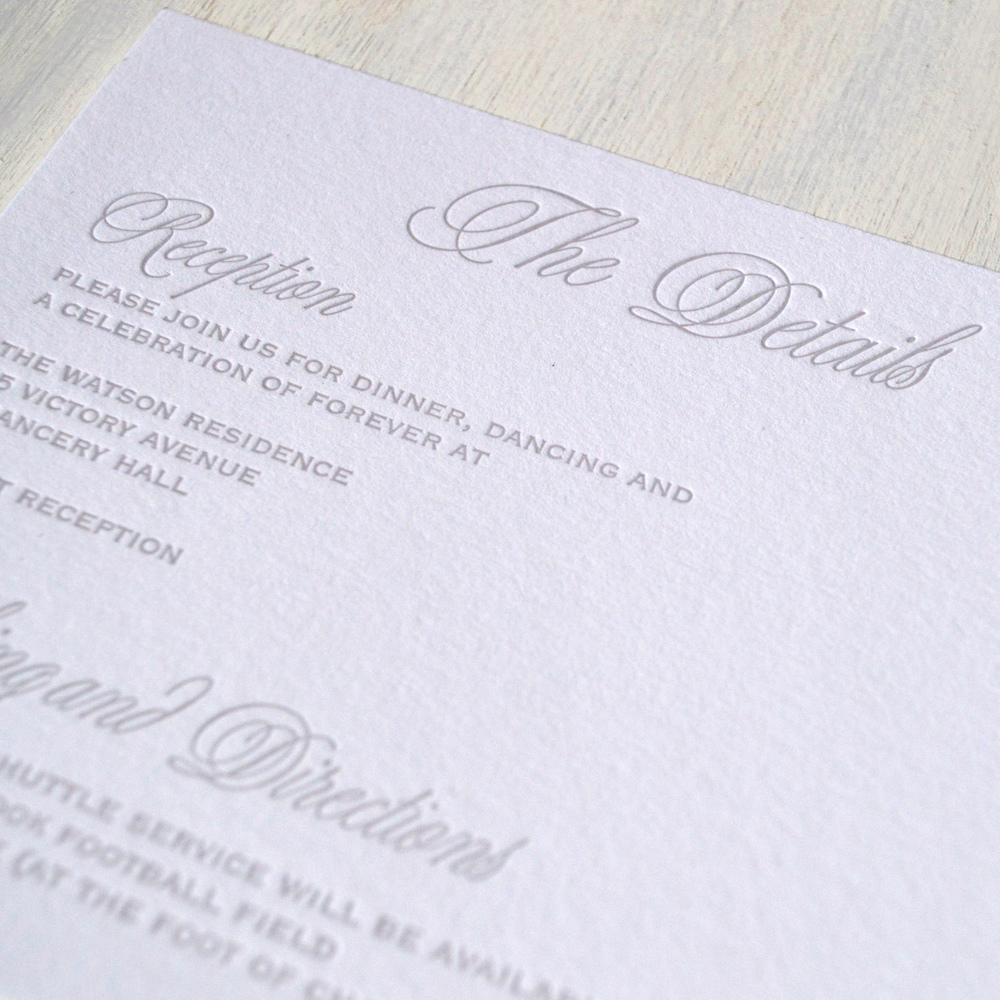 N&S Letterpress wedding invitation 4.jpg