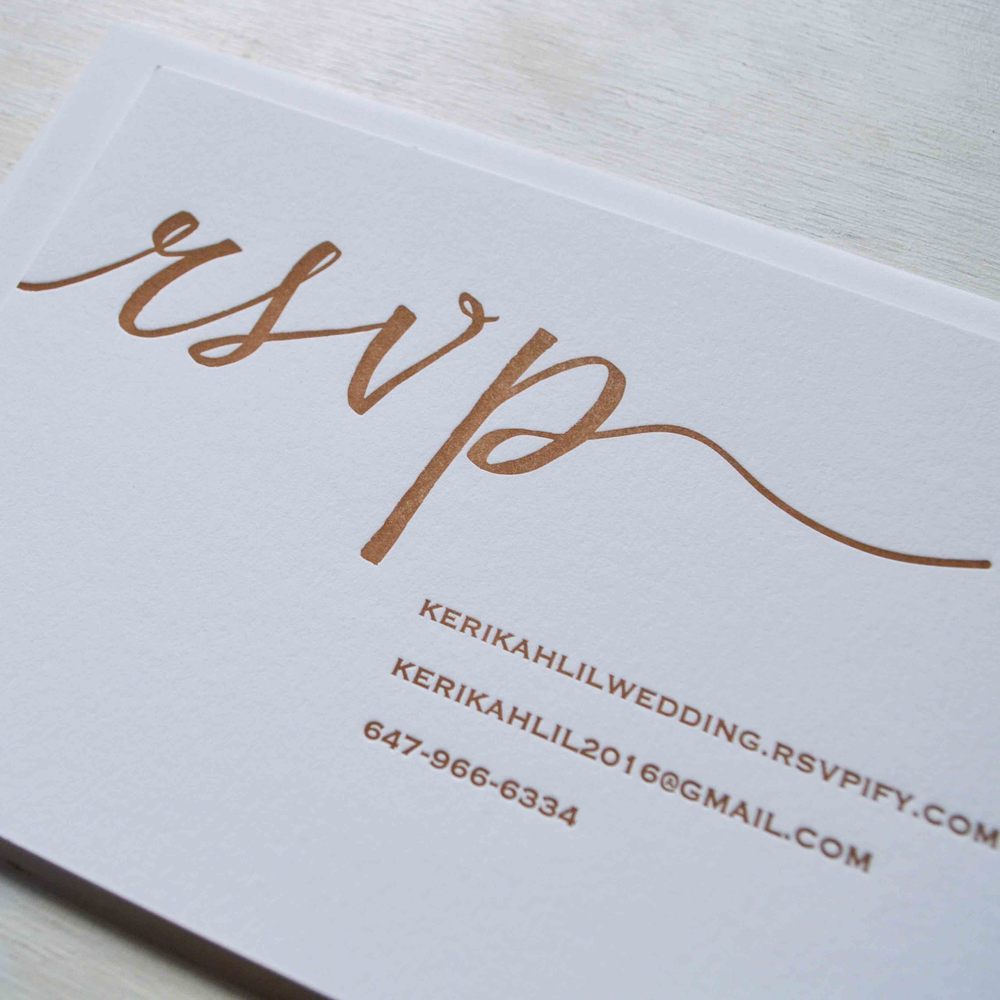 K&K letterpress wedding rsvp 1.jpg