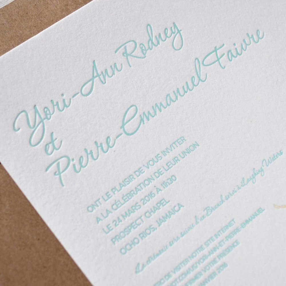 Y&P letterpress wedding invitation 2.jpg