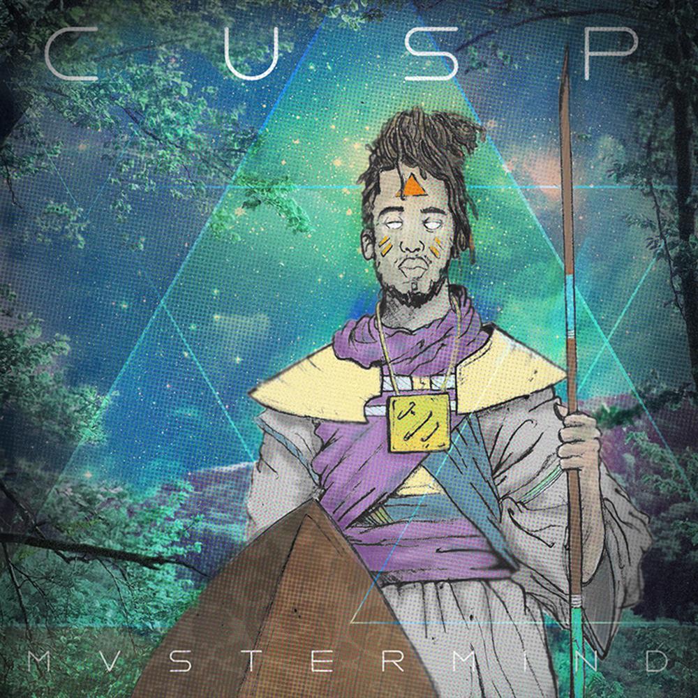 cusp-album1-flat1-1000-2.jpg