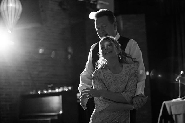 Some moments last forever! #weddingphotography #love #blackandwhite #firstdance