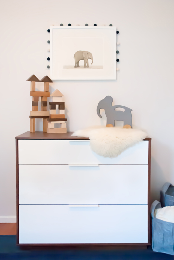 winter-daisy-vancouver-childrens-interior-design-hudson
