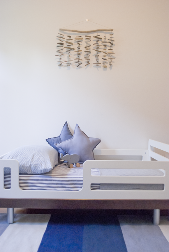 WINTER*DAISY-vancouver-childrens-interior-design-toddler-bed-vertical.png