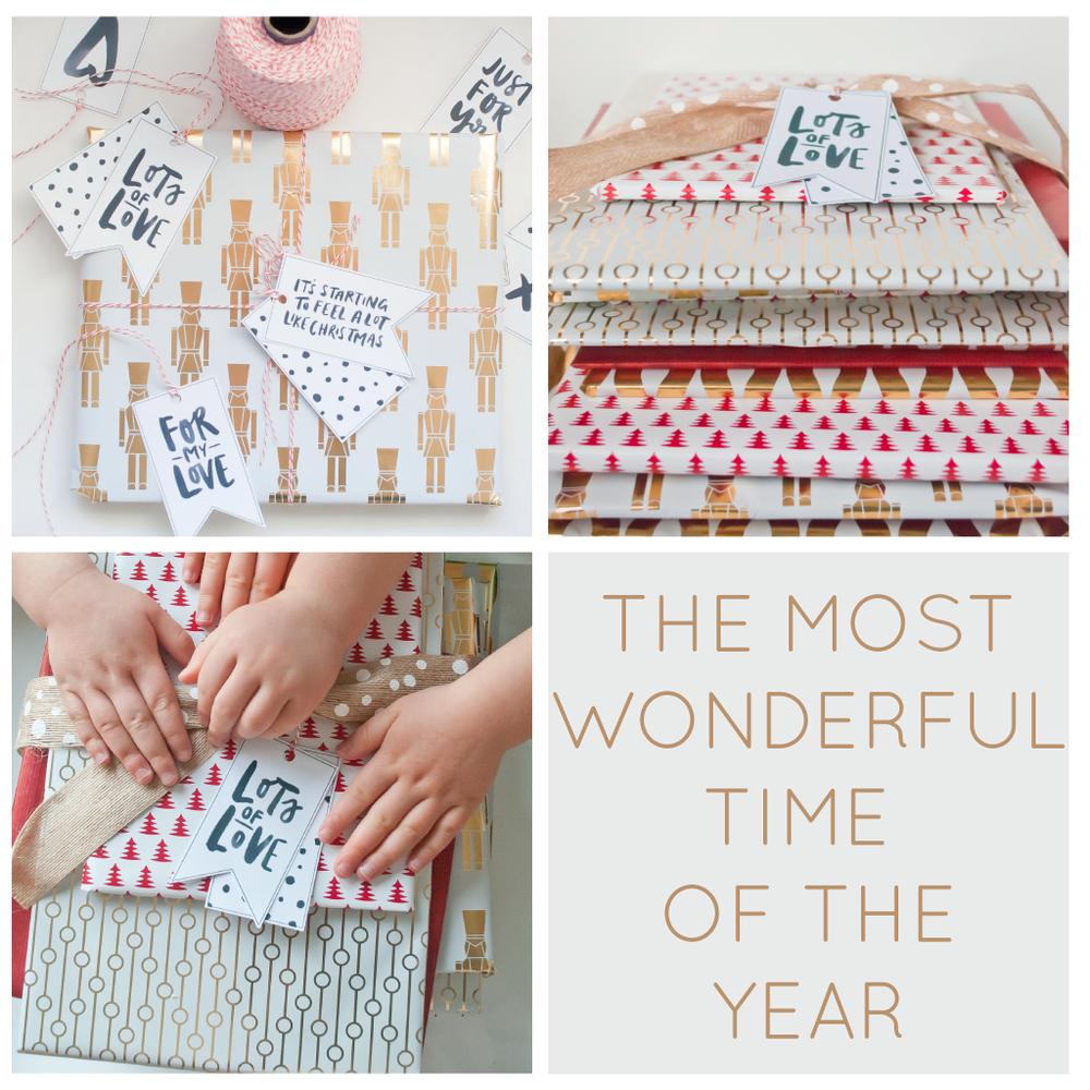 WINTERDAISY-vancouver-interior-design-children-kids-advent-calendar