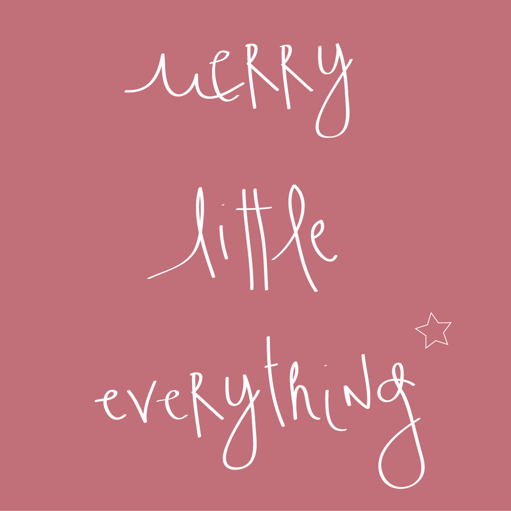 merry-little-everything