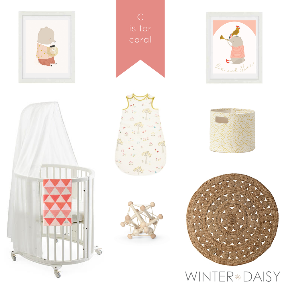 winter-daisy-interior-design-kids-c-is-for-coral