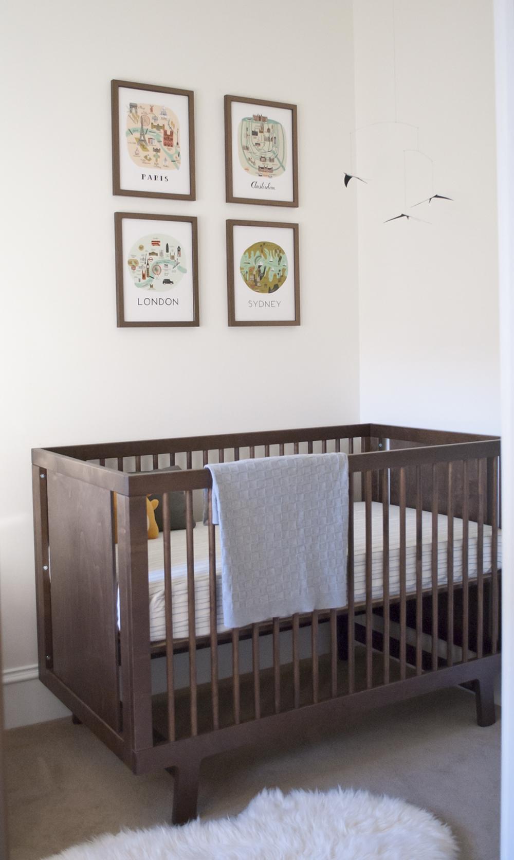 jasper-crib-nursery
