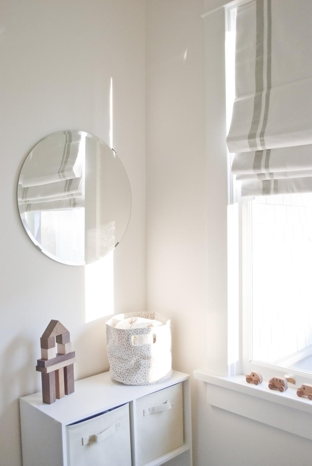 mirror corner.jpg
