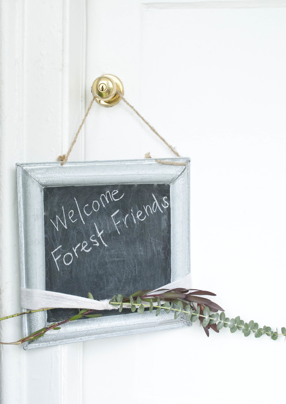 forest-friends-sign