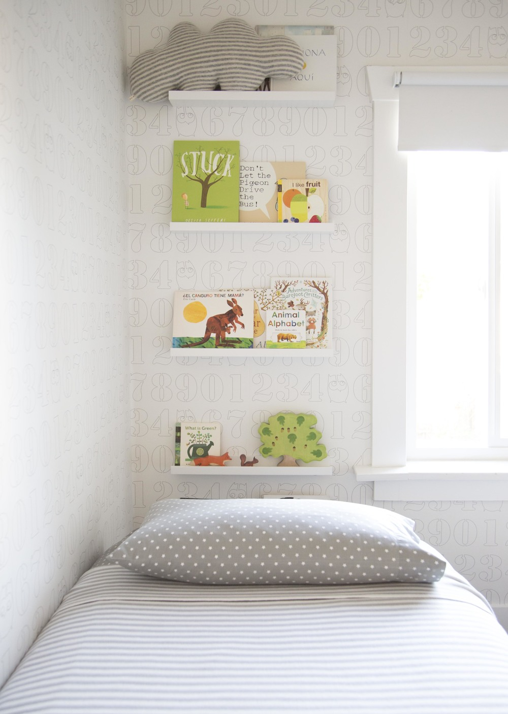 vancouver-interior-design-kids-books