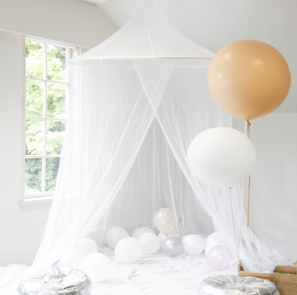 balloon-birthday-party-tent