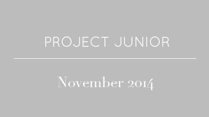 WINTERDAISY-on-project-junior