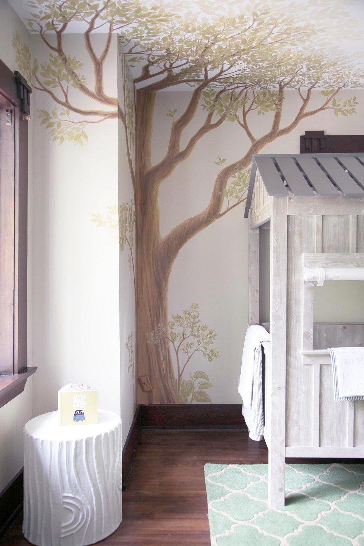 Emil's Tree.jpg