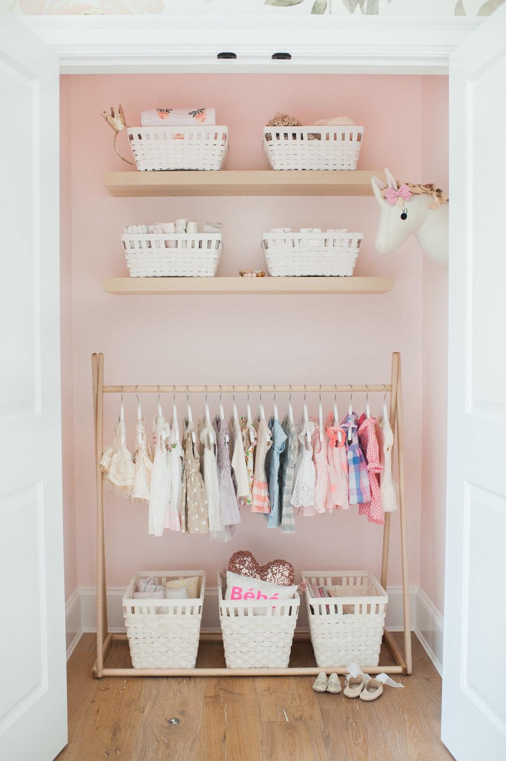 monika hibbs closet.jpg