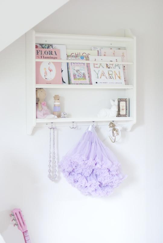 chloe-bookcase.jpg
