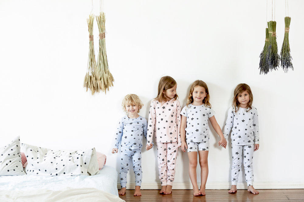 467f5eb26 12 OF THE BEST KIDS PAJAMAS (FOR ALL AGES) — WINTER DAISY interiors ...