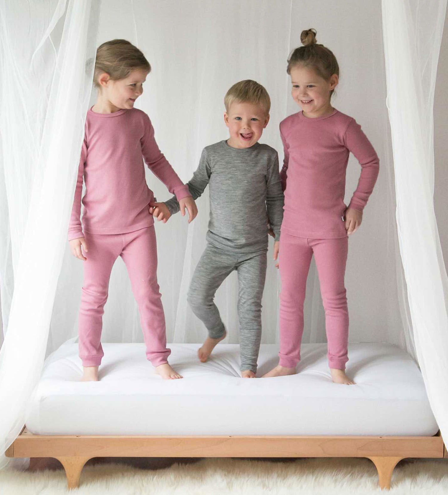 c9b0c1cc182e 12 OF THE BEST KIDS PAJAMAS (FOR ALL AGES) — WINTER DAISY interiors ...