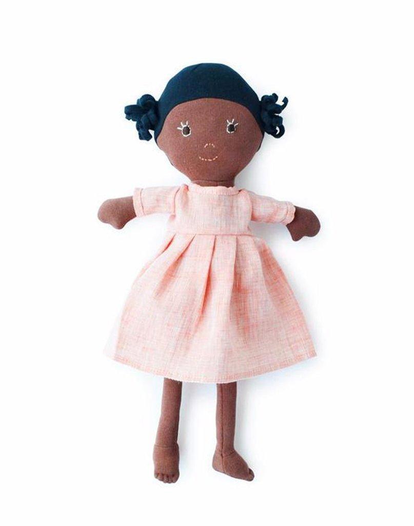ada doll