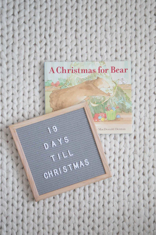 19 days till christmas.jpg