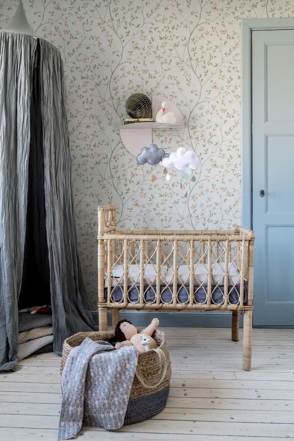 2018 baby nursery inspiration \u2014 winter daisy interiors for childrenBaby Nursery Inspiration #6