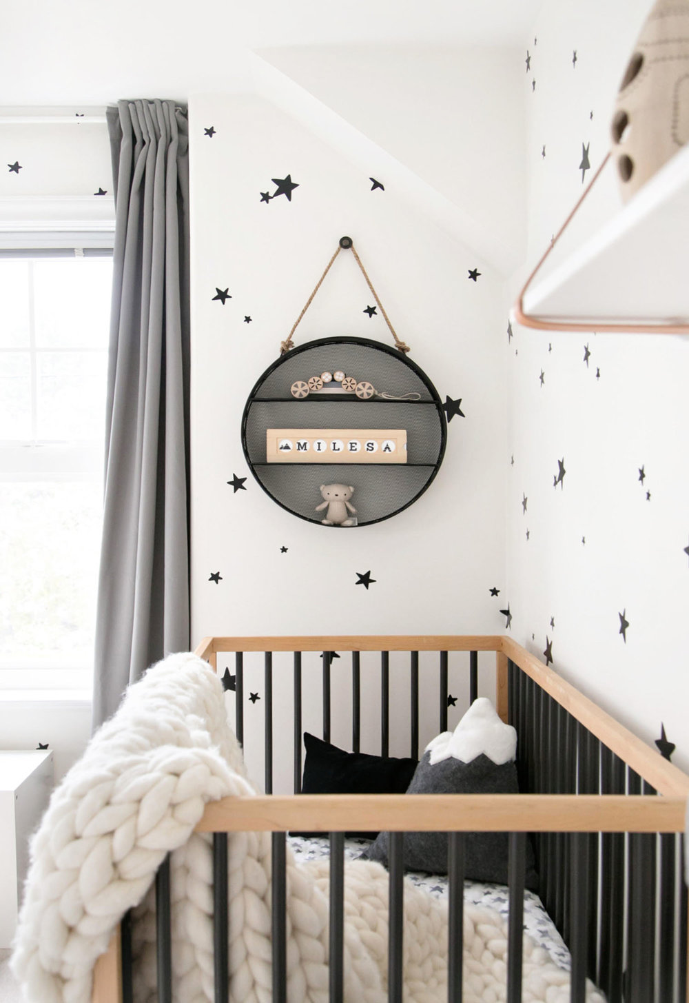 Miles-crib wall.jpg