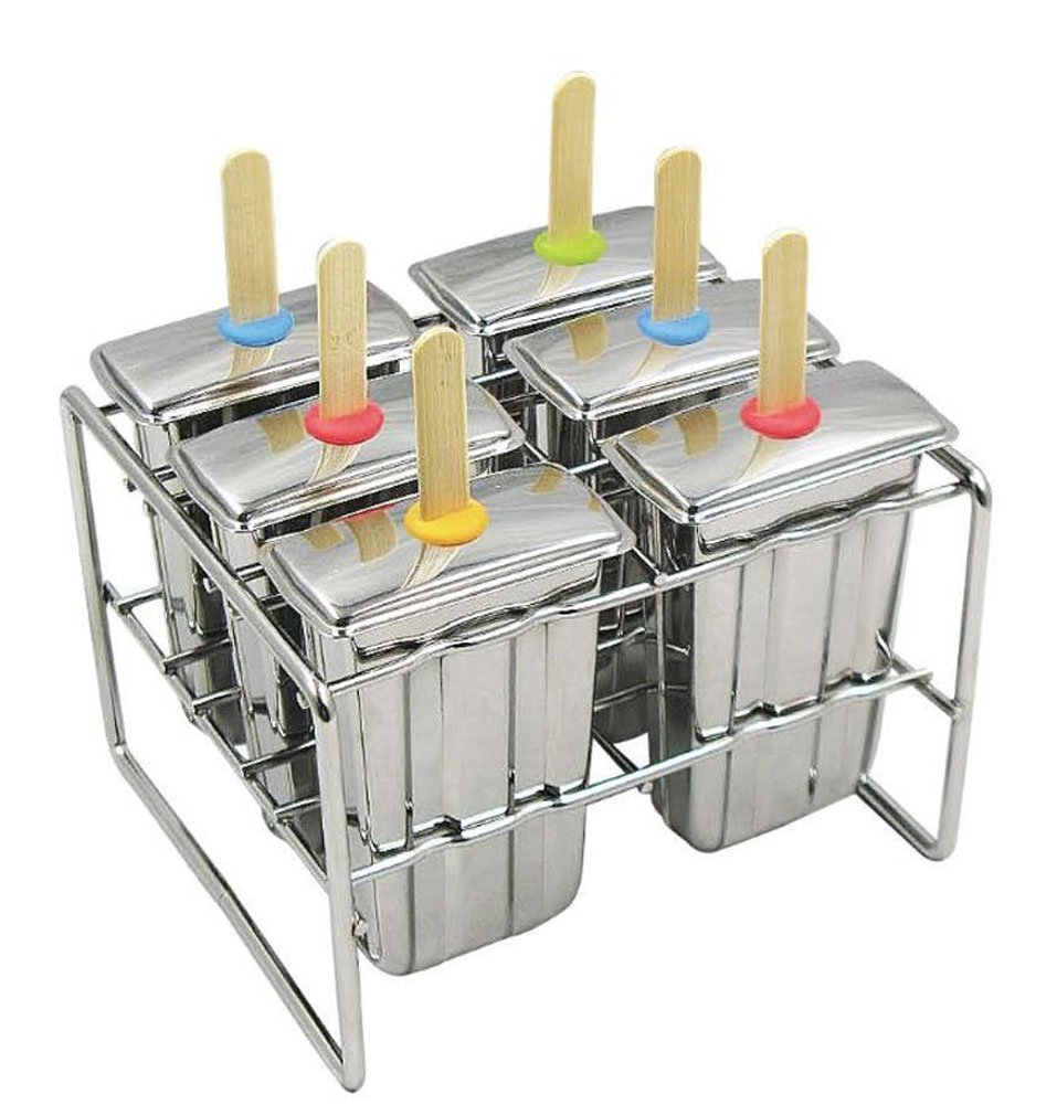 ice pop mold.jpg