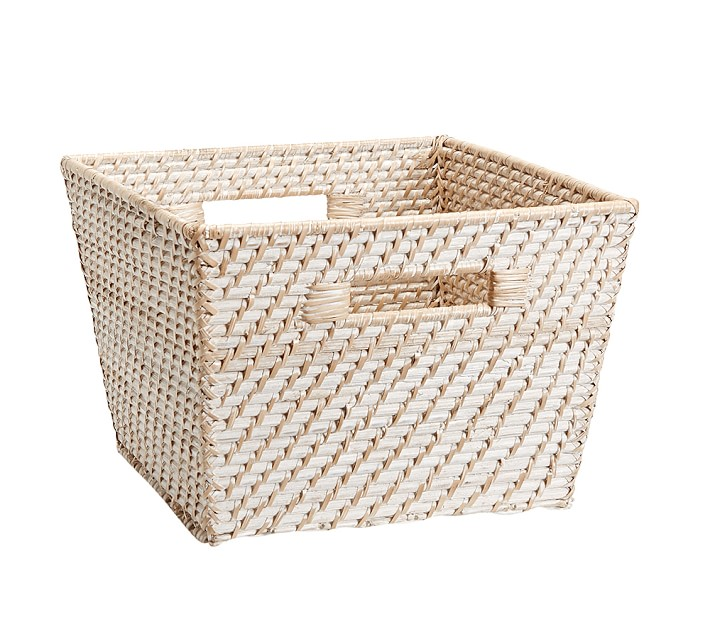 quinn everyday basket