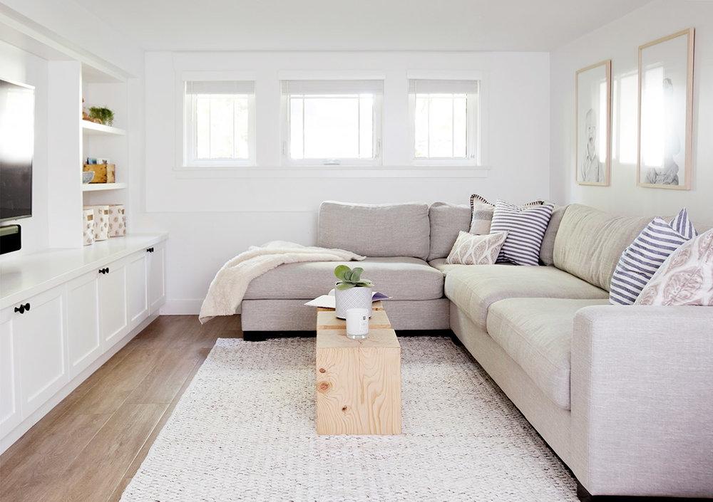 Baker_living room.jpg