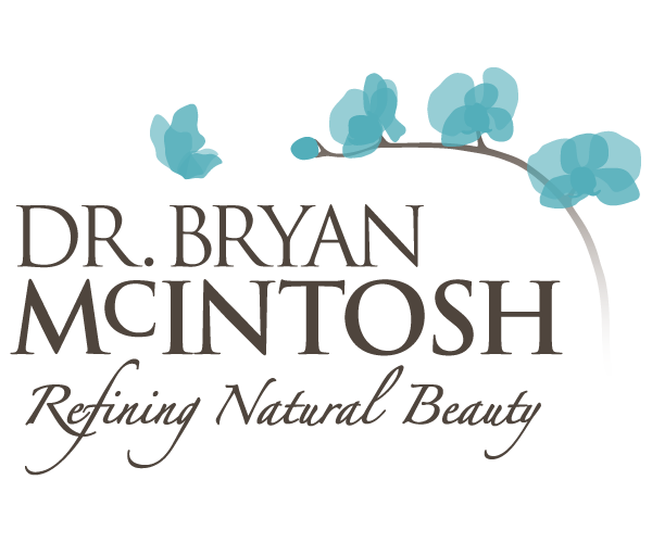 Bellevue Cosmetic Surgeon - Dr. Bryan McIntosh