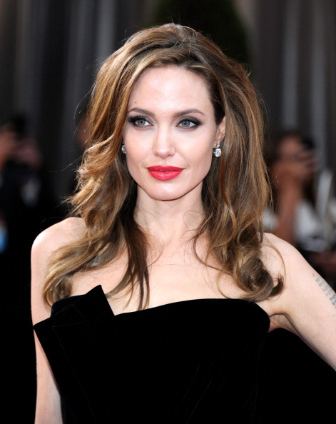 angelina jolie, mastectomy, breast reconstruction