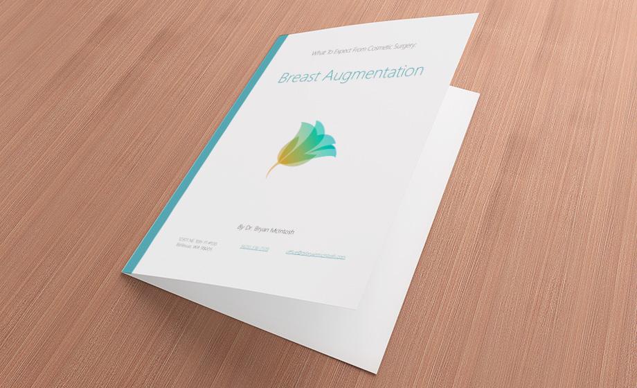 breast augmentation, breast implants, E-Book