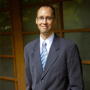 Dr. Bryan c. McIntosh