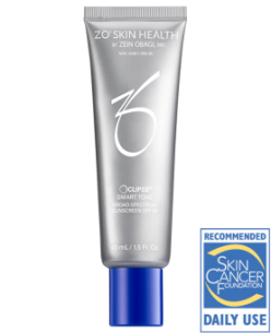 ZO Oclipse™ SPF 50 Summer Sunscreen