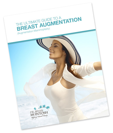 eBook-Breast-Augmentation-Cover.png