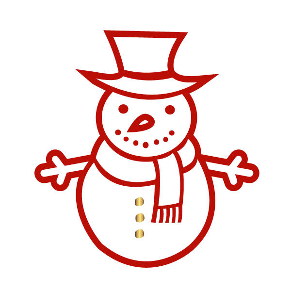 December 4   Save ON Sculpsure