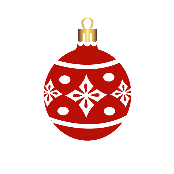 christmas-tree-toy.png
