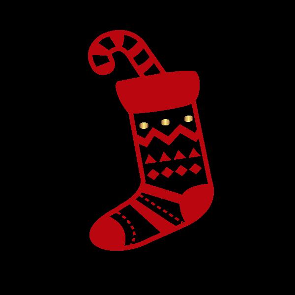 christmas-stocking.png