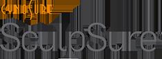 SculpSure-logo-transparent.png