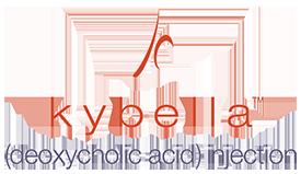 kybella-logo-transparent.png