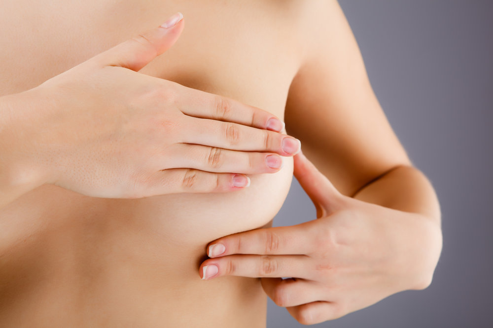 breast reduction seattle